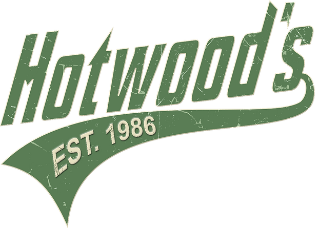 hotwoods-logo-1132x812.png