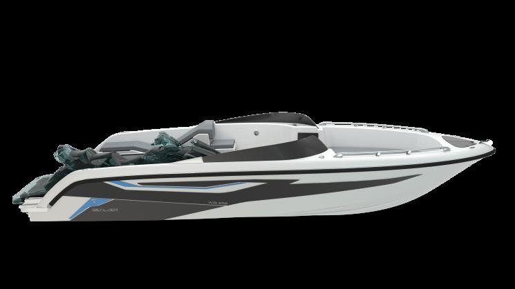 2109 Sealver Wave Boat 656 Sundeck.png