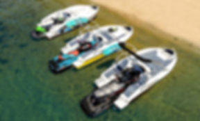 3 models from above.jpg