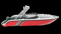 2019 Sealver Wave Boat Wake.png