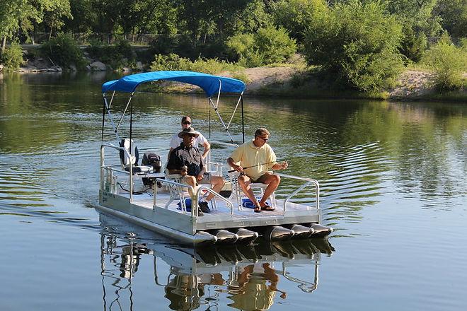 hotwoods_aluma_sport_716_pontoon_boat_ou