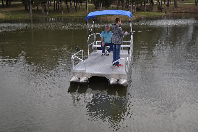 hotwoods_aluma_sport_615_fishing_pontoon