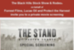 the_stand_screening.jpg