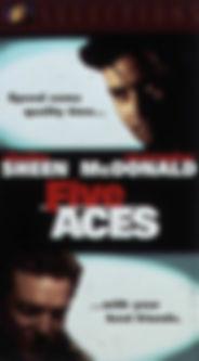 aces fox.jpg