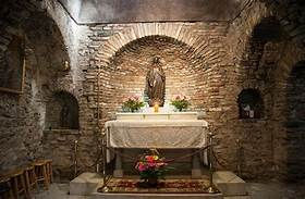 Mary interior.jpg