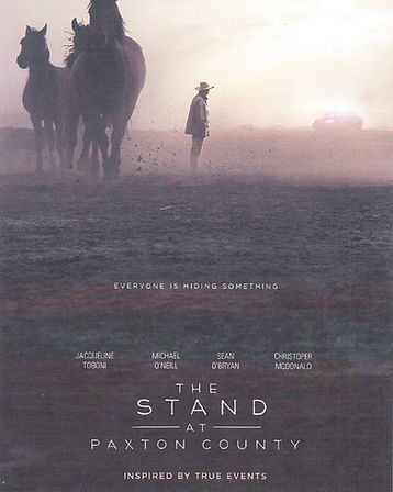 Stand 1.jpg