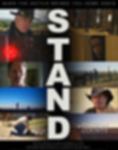 Stand poster.jpg