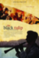 Black Tulip.jpg