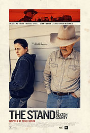 The Stand Poster_smaller (002).jpg