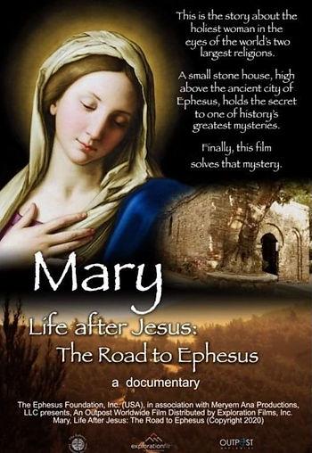 Mary Poster .jpg
