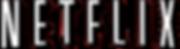 Netflix-Logo-PNG-Photos.png
