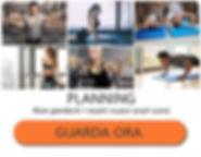 box planning.jpg