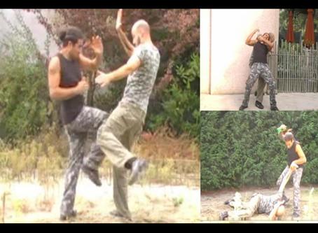 Close Combat. Le Origini e lo sviluppo