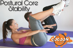 Postural Core Stability