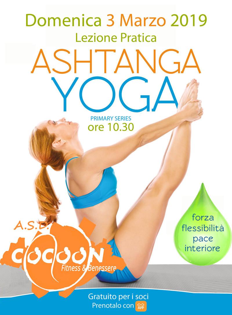 appuntamento yoga ferrara