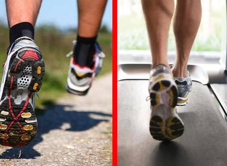 Attività sportiva indoor o outdoor?  Questo il dilemma.