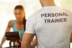 personal trainer cocoon ferrara.jpg