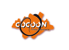 logo cocoon.png
