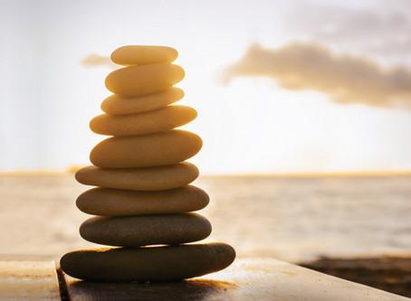 Meditazioni sull'idea di ben-essere