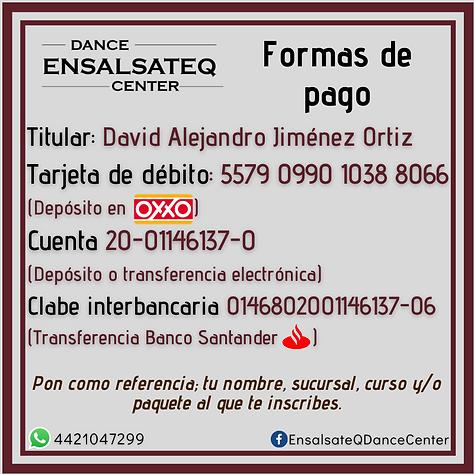 ENSALSATEQ copia 3.png