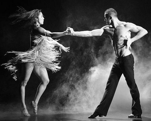 bailando-salsa-pareja-1030x824.jpg