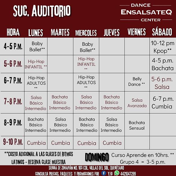 HORARIOS ENSALSATEQ  (3).png