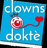 Logo Clowns BLANC.png