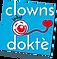 Logo_Clowns_Doktè.png