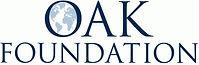 LOGO OAK Foundation.jpg