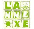 LOGO L'ANNEXE.jpg