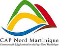 CAP NORD.jpg