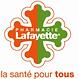 LOGO PHARAMCIE LAFAYETTE.png