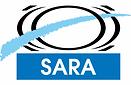 LOGO SARA.png