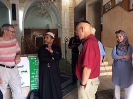 Nazareth White Mosque.jpg