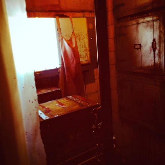 Screen ShoElusion Escape Rooms Southampton Seven Sinst 2019-06-07 at 14.15.03.png