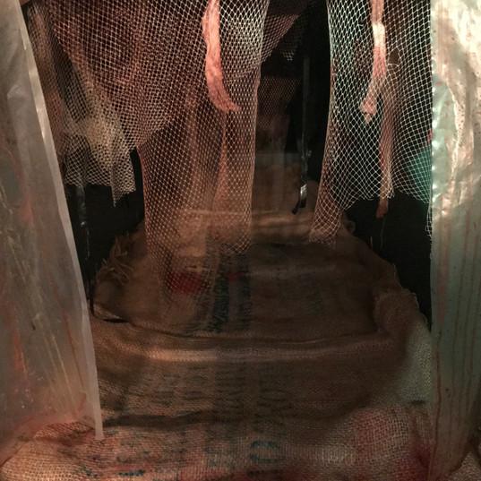 IMG_0962.jpgElusion Escape Rooms Southampton Seven Sins