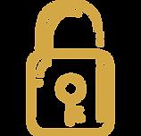 elusion lock.png
