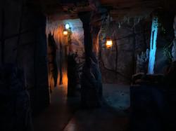 Elusion Escape Rooms Southampton