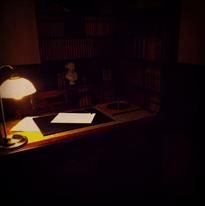 Elusion Escape Rooms Southampton Pandora Heist