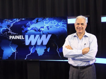 ProgramaPainelWW com William Waack