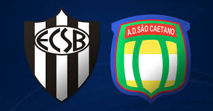Jotaeme leva Copa Paulista aos canais Fox Sports
