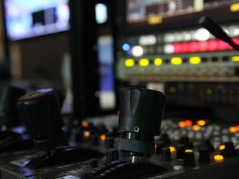 Sociedade Brasileira de Diabetes lança o programa Roda Azul com captação audiovisual Jotaeme