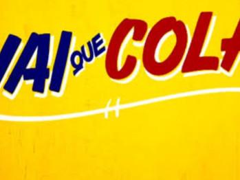 7ª temporada de Vai que Cola pela Jotaeme