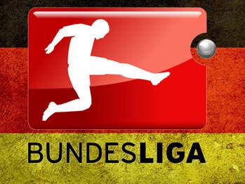 Bundesliga Experience 2019 com Jotaeme