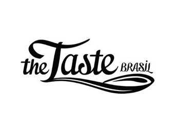 Captação JM para o The Taste Brasil