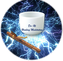 Do-Ri Healing Meditation.png 3.png