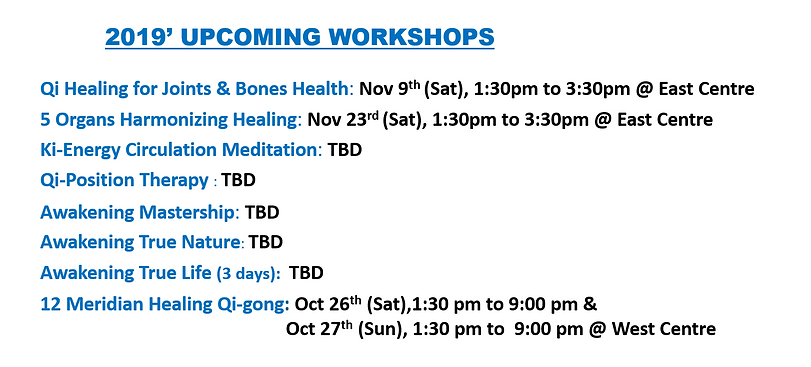 upcoming workshops.png