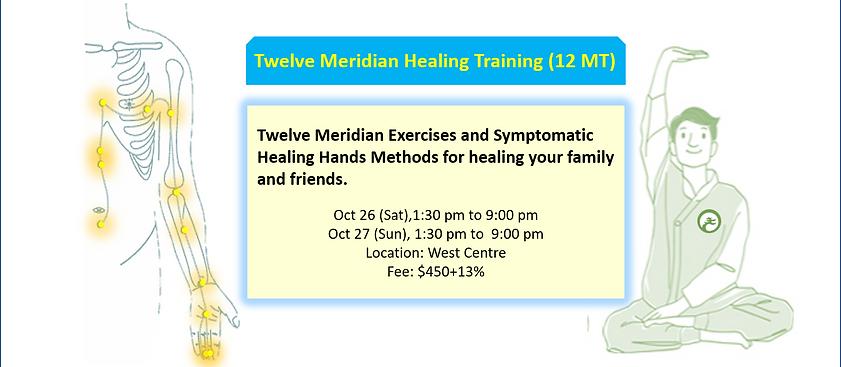 12 Meridian Healing Qi Gong.png