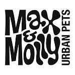 Logo Max&Molly.jpg