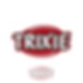 Logo Trixie.png